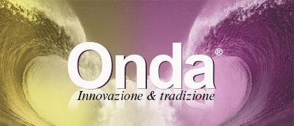 onda: Innovazione & tradizione