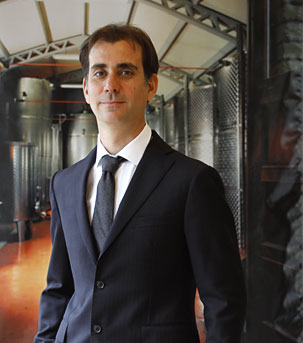 Dott. Marco Ghidi