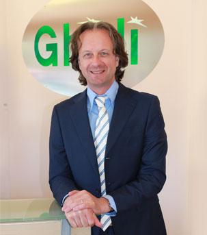 Dott. Maurizio Meacci
