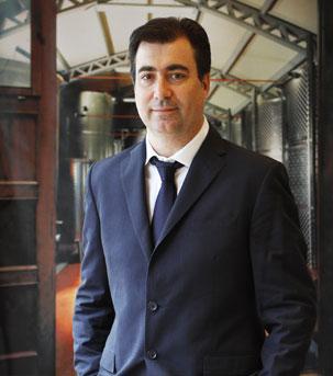 Rag. Pier Paolo Ghidi