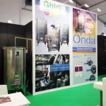 Ghidi Metalli a Vinitaly - Enolitech 2016
