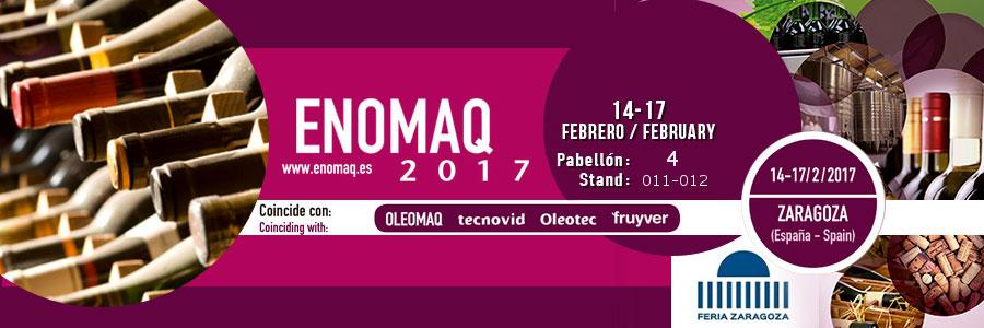 enomaq2017-zaragoza